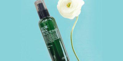 BENTON-Aloe-BHA-Skin-Toner