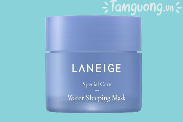 Mặt nạ ngủ Laneige Water Sleeping Mask giá bao nhiêu?