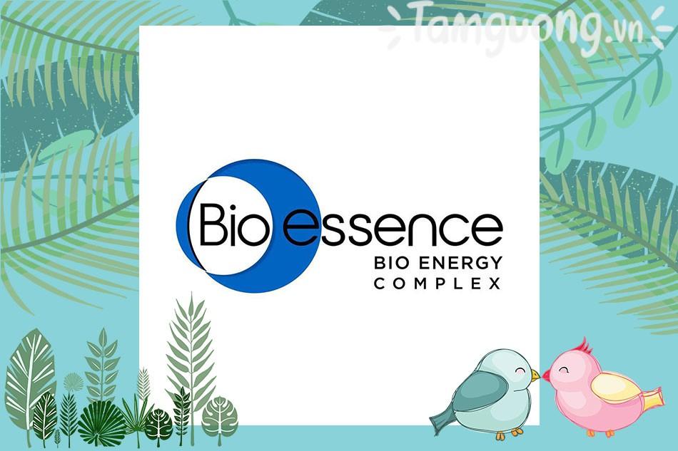 Thương hiệu Bio Essence
