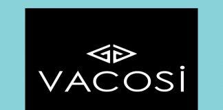Thương hiệu Vacosi