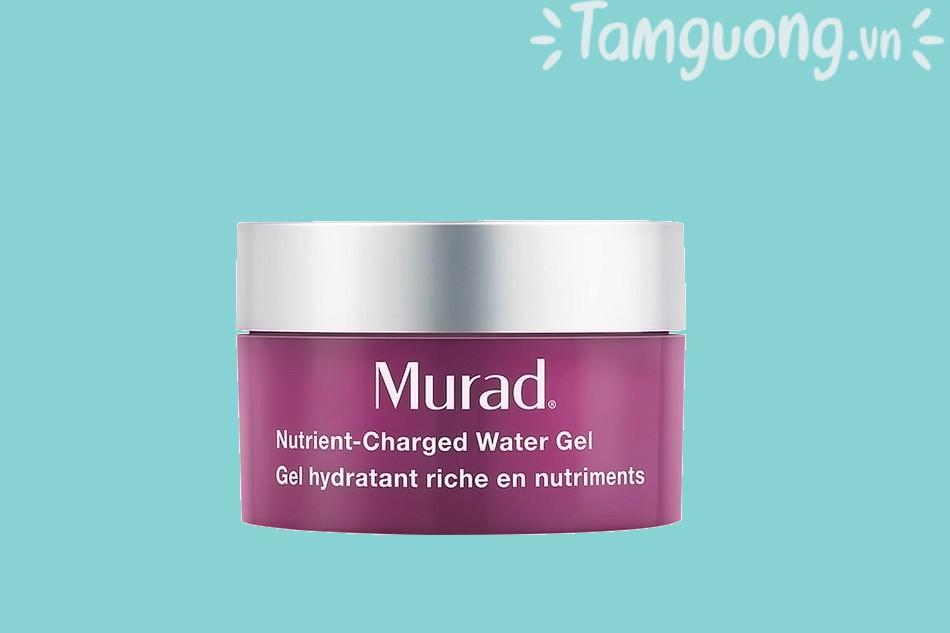 Kem dưỡng Murad