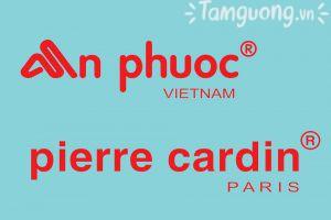 An Phước - Pierre Cardin