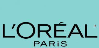 Thương hiệu mỹ phẩm L'Oreal