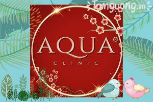 Thẩm mỹ viện Aqua Clinic