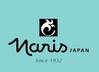 Naris logo