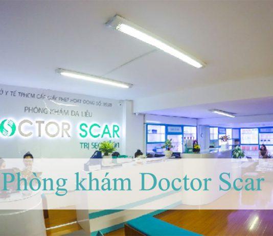 Phòng khám Doctor Scar