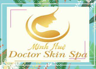 Doctor Skin Spa