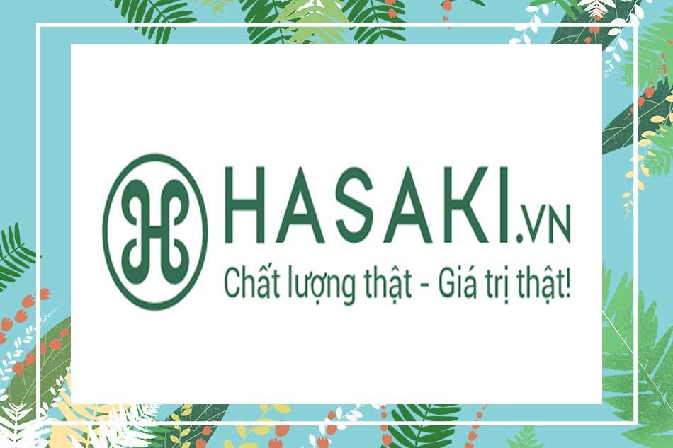 Mua online Bioderma Sebium Pore Refiner Hasaki