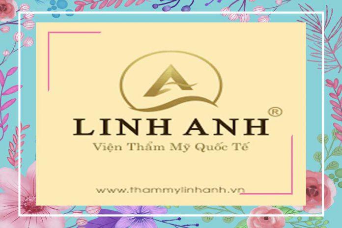 Thẩm mỹ viện Linh Anh