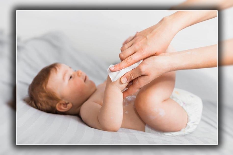 Đánh giá ưu nhược điểm của kem Body Baby Skin