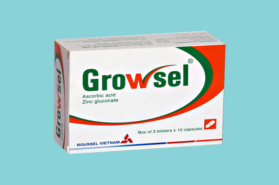 Growsel