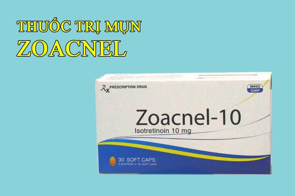 Zoacnel