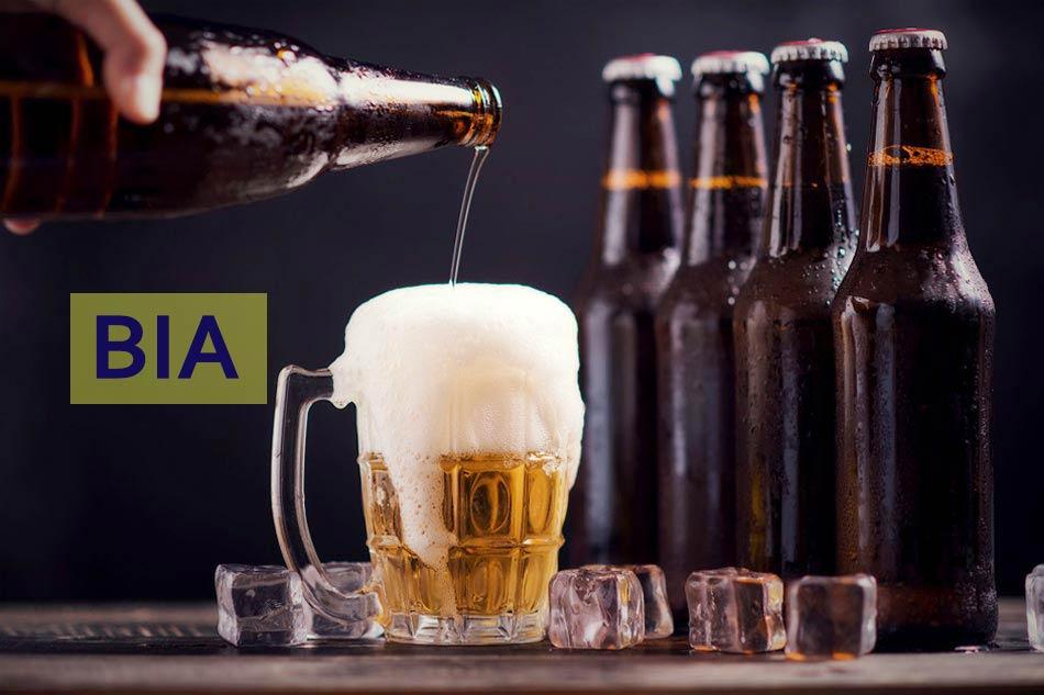 Cách chăm sóc móng tay bị hư tổn, làm cứng móng từ bia