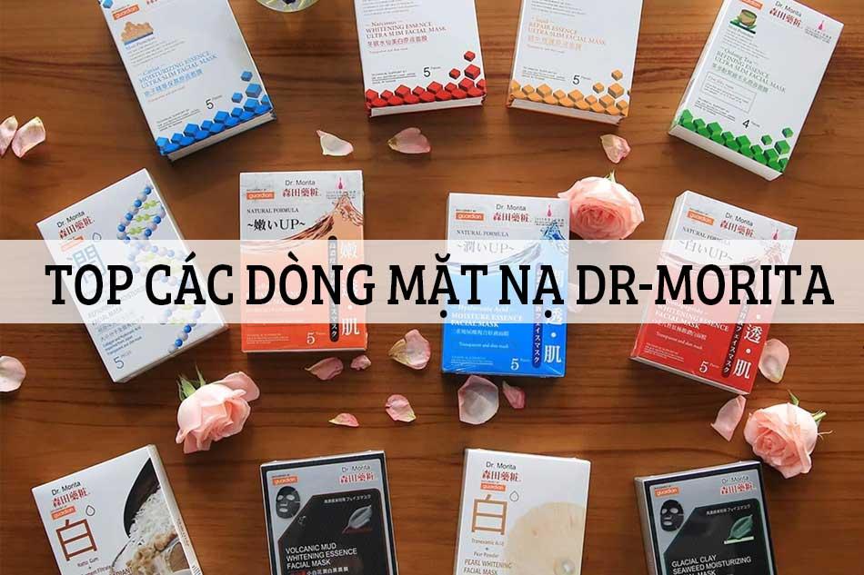 Dr-Morita