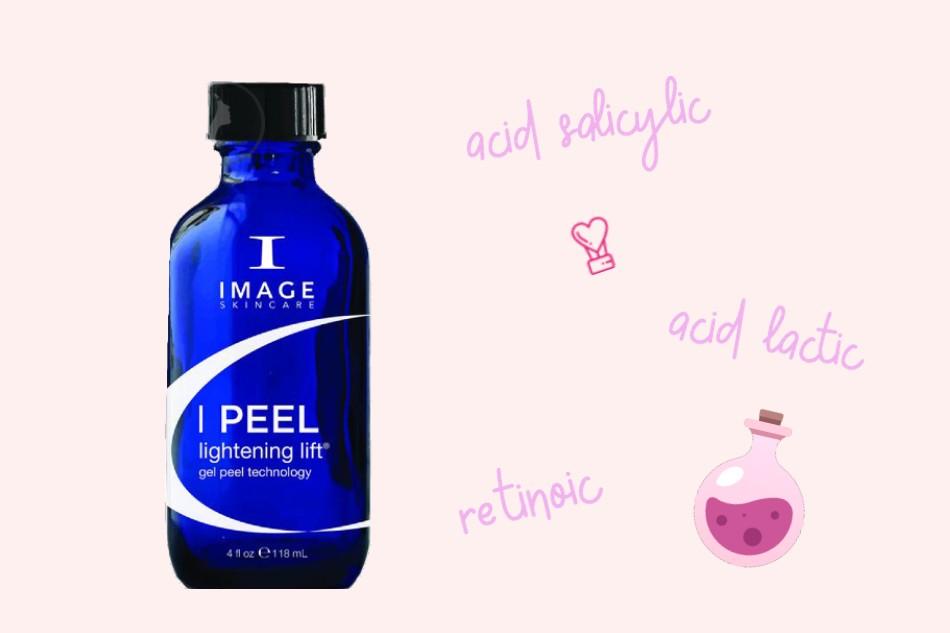 Phương pháp peel da mới giúp đẩy sạch, loại bỏ hoàn toàn lớp tế bào chết, già cỗi tích lũy lâu ngày trên da để thay thế, phục hồi tạo lớp da mới tươi khoẻ sáng bóng